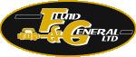 Fluid & General Ltd.