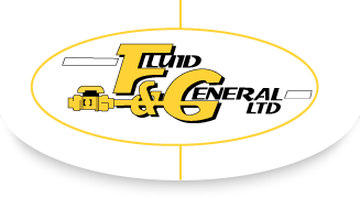 Fluid & General Ltd. logo