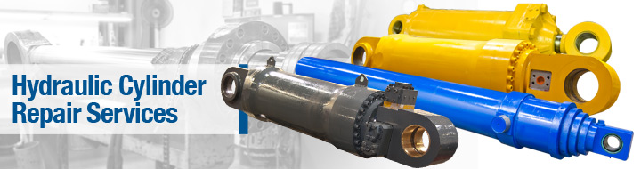 cylinder_repair_sub_header