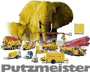 putzmeister_logo
