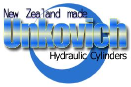 unkovich-hydraulic-cylinders