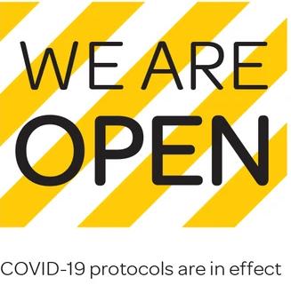 Covid update 12.08.20